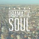 NEO DRAMATIC SOUL/DRAMATIC SOUL(竹本健一、MARU、ルンヒャン、KYOtaro、MAR)