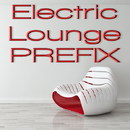 Electric Lounge PREFIX/PREFIX