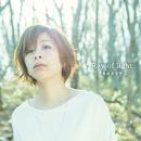 Ray of  light/アキオカマサコ