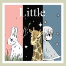 Little -The 3 little stars-/リツカ