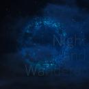 theme02 Night and Wanderer/Chouchou