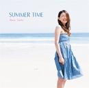 SUMMER TIME/斉藤利菜