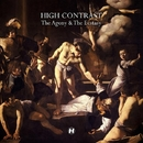 The Agony & The Ecstasy/High Contrast