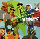 Showtime/THE RiCECOOKERS
