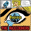 hero/THE RiCECOOKERS