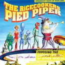 PIED PIPER/THE RiCECOOKERS