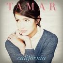 California/Tamar Kaprelian