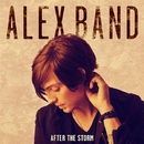 After The Storm EP/Alex Band