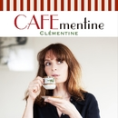 CAFEmentine/Clementine