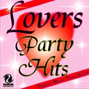 Lovers Party Hits/V.A.