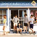 DANCE & BICYCLE/N.Y&Bicycle
