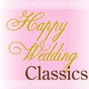 Happy Wedding Classics/V.A.
