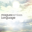 magure remixes/Language