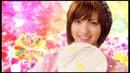 Milky Way<お涼Ver.>/田中涼子、MEG.ME