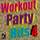 Workout Party Hits 4/V.A.