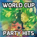 World Cup Party Hits/V.A.