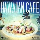Hawaiian Café/V.A.