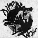 Dire Wolf/Dire Wolf