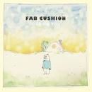 Calling You/Fab Cushion