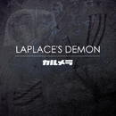 LAPLACE'S DEMON/カルメラ