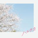 映画「ハルチカ」オリジナル・サウンドトラック/小瀬村晶/小川明夏