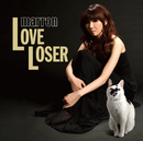 Love loser/marron
