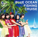 Blue Ocean Fishing Cruise/つりビット