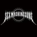 メタルベンチャーマン/Sex Machineguns