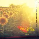映画「世界でいちばん長い写真」オリジナル・サウンドトラック/加藤久貴