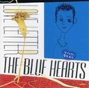 ラブレター(オリジナル・バージョン)/THE BLUE HEARTS