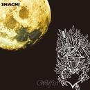 Wolfist/SHACHI