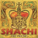 THE PRESIC/SHACHI