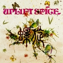 螺旋/UPLIFT SPICE