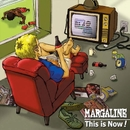 This is Now!/MARGALINE