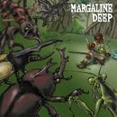 DEEP/MARGALINE