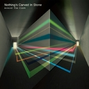 Around the Clock (ハイレゾ)/Nothing's Carved In Stone