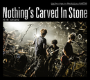 円環 -ENCORE-/Nothing's Carved In Stone
