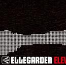 ELEVEN FIRE CRACKERS/ELLEGARDEN
