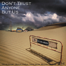Don't Trust Anyone But Us/ELLEGARDEN