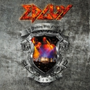 FUCKING WITH F*** - LIVE/EDGUY