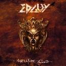 HELLFIRE CLUB/EDGUY