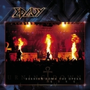 BURNING DOWN THE OPERA - LIVE/EDGUY
