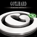 DOMINO EFFECT/GOTTHARD
