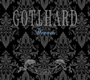 HEAVEN: BEST OF BALLADS - PART 2/GOTTHARD