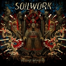 THE PANIC BROADCAST/SOILWORK