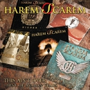 THIS AIN'T OVER ~ BEST OF AVALON YEARS/Harem Scarem