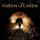 HUMAN NATURE/HAREM SCAREM
