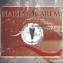 OVERLOAD/HAREM SCAREM