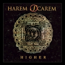 HIGHER/Harem Scarem
