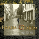 WEIGHT OF THE WORLD/Harem Scarem